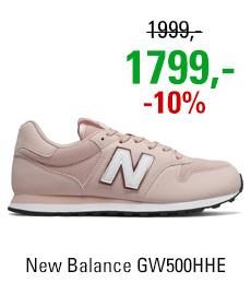 New Balance GW500HHE