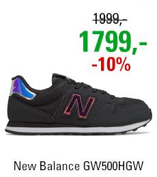 New Balance GW500HGW