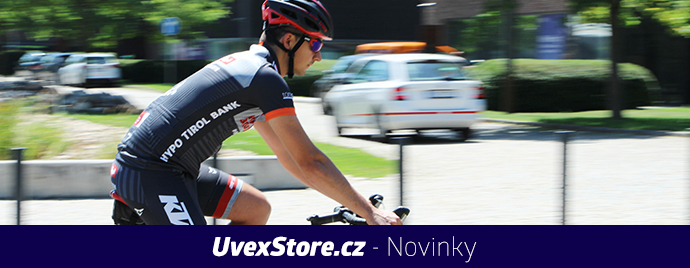 UvexStore.cz - akce 2019