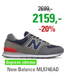 New Balance ML574EAD