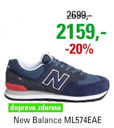 New Balance ML574EAE