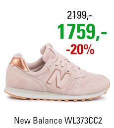 New Balance WL373CC2
