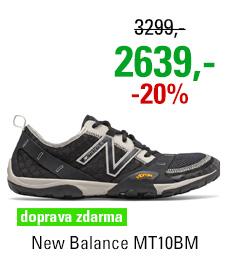 New Balance MT10BM