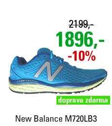 New Balance M720LB3