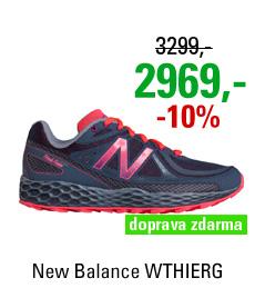 New Balance WTHIERG