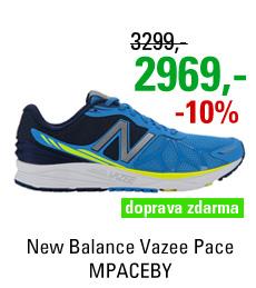 New Balance Vazee Pace MPACEBY