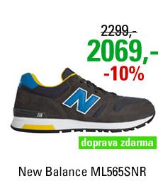 New Balance ML565SNR