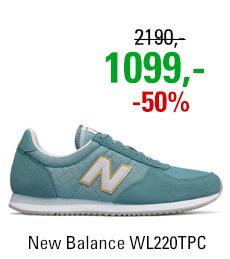 New Balance WL220TPC
