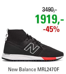New Balance MRL247OF