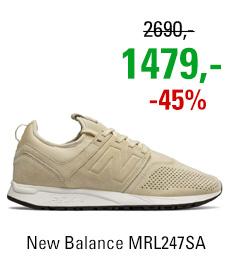 New Balance MRL247SA