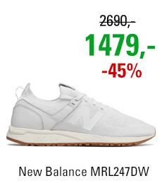 New Balance MRL247DW