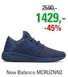 New Balance MCRUZNN2