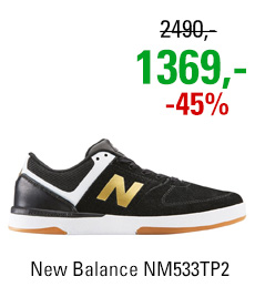 New Balance NM533TP2