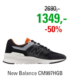 New Balance CM997HGB