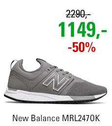 New Balance MRL247OK