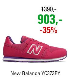 New Balance YC373PY