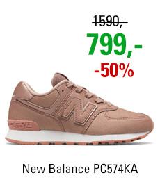 New Balance PC574KA