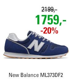 New Balance ML373DF2