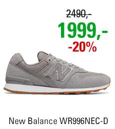 New Balance WR996NEC-D