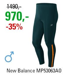 New Balance MP53063AO