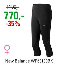 New Balance WP63130BK