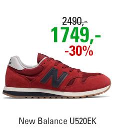 New Balance U520EK