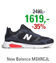New Balance MSXRCJL