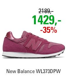 New Balance WL373DPW