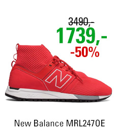 New Balance MRL247OE