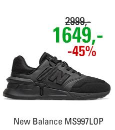 New Balance MS997LOP