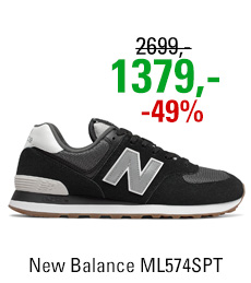 New Balance ML574SPT
