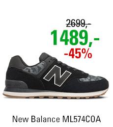 New Balance ML574COA