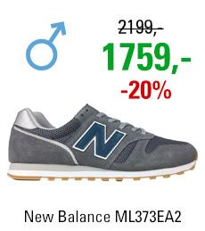 New Balance ML373EA2
