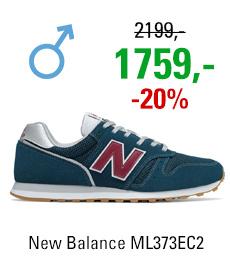 New Balance ML373EC2