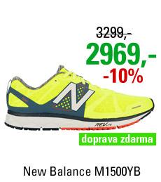 New Balance M1500YB
