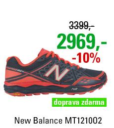 New Balance MT1210O2
