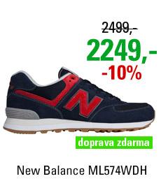 New Balance ML574WDH