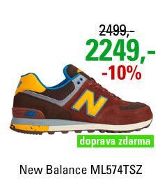 New Balance ML574TSZ