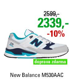 New Balance M530AAC