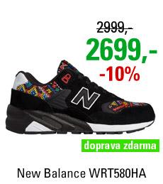 New Balance WRT580HA