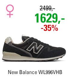 New Balance WL996VHB