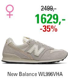 New Balance WL996VHA