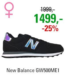 New Balance GW500ME1