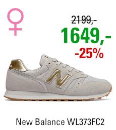 New Balance WL373FC2