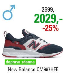 New Balance CM997HFE