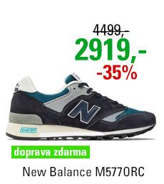 New Balance M577ORC