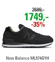 New Balance ML574GYH