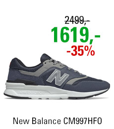 New Balance CM997HFO