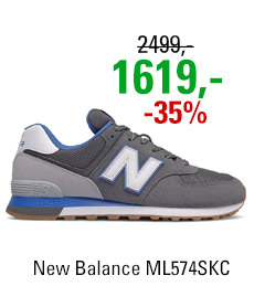 New Balance ML574SKC