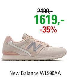 New Balance WL996AA-D